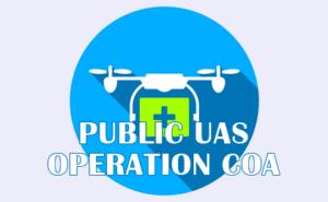 publiccoa