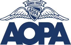 aopa-1