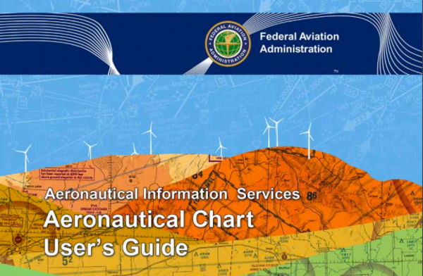 Faa Aeronautical Chart Users Guide Revamped