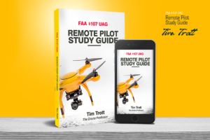 UGR – FAA Recurrent Remote Pilot Exam Preparation – The