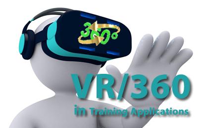 vr360training2